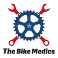 The Bike Medics - Mobile Bike Shop Charlotte NC